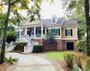 1332 Wallace Pate Dr., Georgetown image