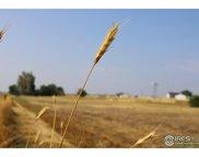 6249 County Road 20, Longmont image