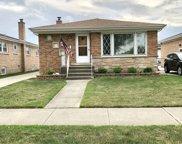 4816 N Ridgewood Avenue, Norridge image