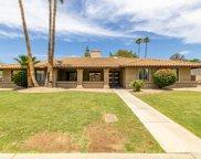 7810 W Bluefield Avenue, Glendale image