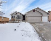 5210 Barnstormers Avenue, Colorado Springs image