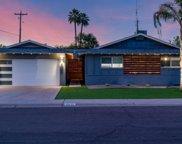 8602 E Palo Verde Drive, Scottsdale image