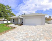 2409 Country Club  Boulevard, Cape Coral image
