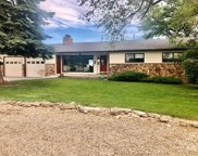 15627 Orchard Ave., Caldwell image
