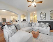109 Quarry Park Cove, Liberty Hill image