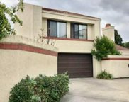 517 Martinique Dr, Redwood Shores image