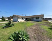 13342 Mckinley Circle, Westminster image