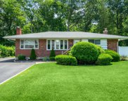 5 Fisher  Road, Commack image