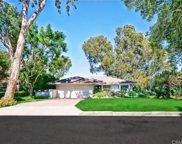4149     Via Solano, Palos Verdes Estates image