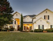 295 Settlers Creek  Trail, Woodway image
