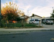 356 ATKINSON, Shafter image