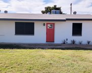 5027 W Orangewood Avenue, Glendale image