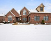 10368 Whitewater Crossing, St. John image