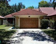 1011 NW 104 Way, Coral Springs image
