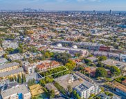 8615 W Knoll Dr, West Hollywood image