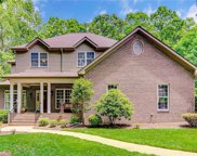 913 Whitney Court, High Point image