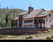 2251 Willow Park Dr., South Fork image