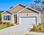 1063 Maxwell Dr., Little River image