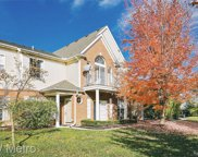 34612 Northrup Unit 21, Chesterfield Twp image