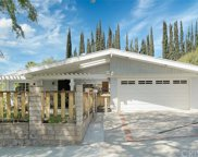 28125 Bakerton Avenue, Canyon Country image