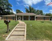 708 Texas Street, Sulphur Springs image