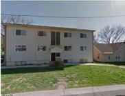 120 KINDRED Avenue, Bonner Springs image