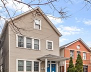2428 North Campbell Avenue, Chicago image
