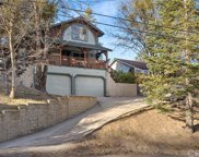 30715     Live Oak Drive, Running Springs image