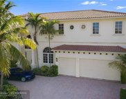 3731 NE 28th Ave, Lighthouse Point image