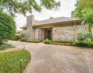 6540 Harvest Glen Drive, Dallas image