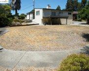 4289     David St, Castro Valley image