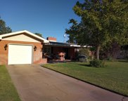 2700 Paseo Drive, Great Bend image