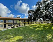 2501 Harn Boulevard Unit H28, Clearwater image