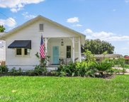 8 POINCIANA AVE, St Augustine image