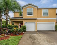 12408 Latchford Stream Place, Riverview image