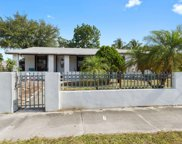 3475 NW 195th Terrace, Miami Gardens image