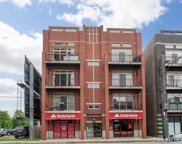 2853 N Pulaski Road Unit #CS, Chicago image
