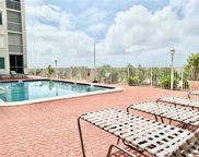 26000 Hickory Blvd Unit 303, Bonita Springs image
