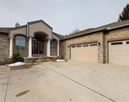 13790 Patterson, Shelby Twp image