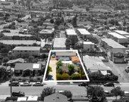644 46   Emerald Avenue, El Cajon image