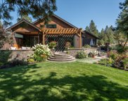 60555 Sunset View  Drive, Bend image
