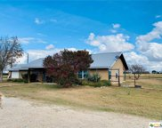 14550 Ranch Road 2338, Georgetown image