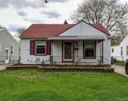 25479 Andover, Dearborn Heights image