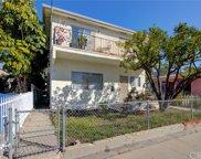 456   W 10th Street, San Pedro image