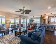 706 Red Drum S Road, Fripp Island image