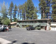 41659 Big Bear  Boulevard, Big Bear Lake image