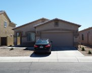 935 E Gold Dust Way, San Tan Valley image