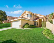 29310 Marilyn Drive, Canyon Country image