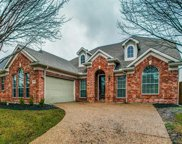 6904 Indian Meadow Court, Sachse image
