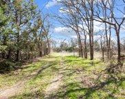 TBD County Rd 707, Alvarado image